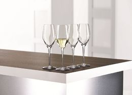 Spiegelau Authentis Champagne 4pack