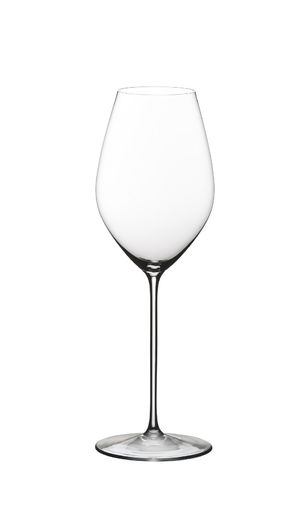 Riedel Superleggero Champagne Glass