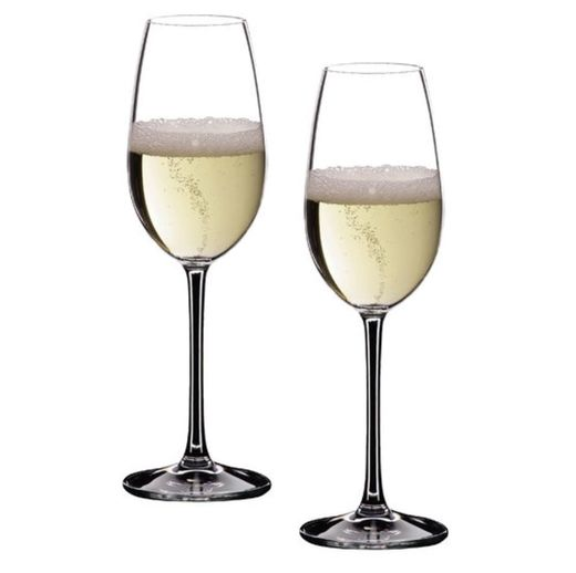 Ouverture Champagne kuohuviinilasi 2kpl, Riedel