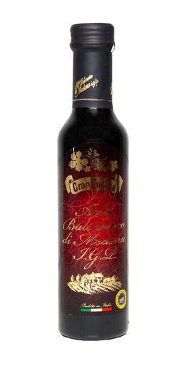 Balsamiviinietikka Gold Selection 250 ml, Gran Cucina
