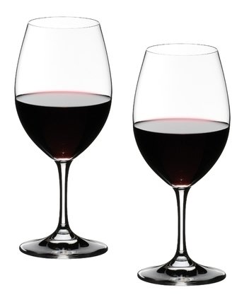Punaviinilasi 2kpl, Riedel Ouverture Red Wine